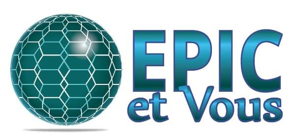 EPIC ET VOUS